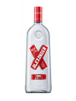 Alexander-Vodka-100cl
