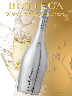 Bottega-white-gold