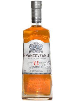 BRÂNCOVEANU VINARS VS 0.7L