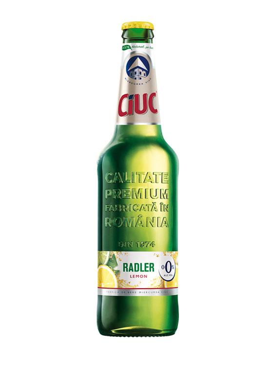 ciuc-radler-sticla-0,33L