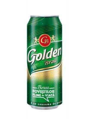 golden-brau-doza-0,5L
