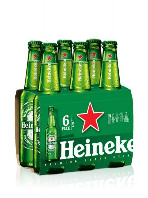 heineken-sticle-6pack