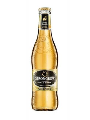 strongbow-golden-apple