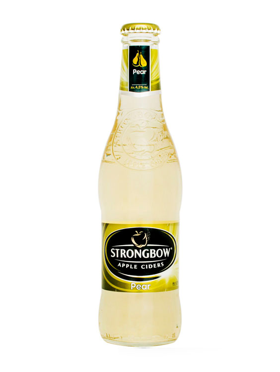 strongbow-pere