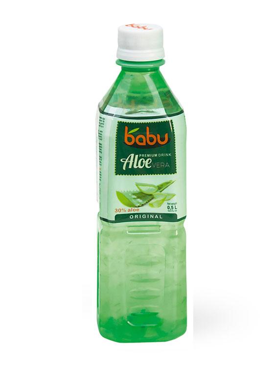 Babu-Aloe-vera-0,5L