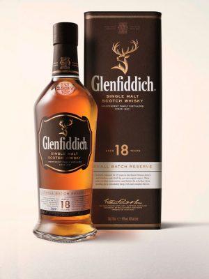 Glenfiddich-gf-18