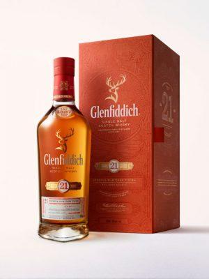 Glenfiddich-gf-21