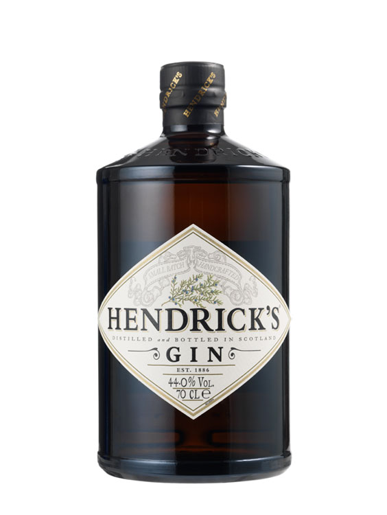Hendricks-Bottle-Shot-70cl