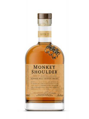 Monkey_Shoulder_Bottle_70cl