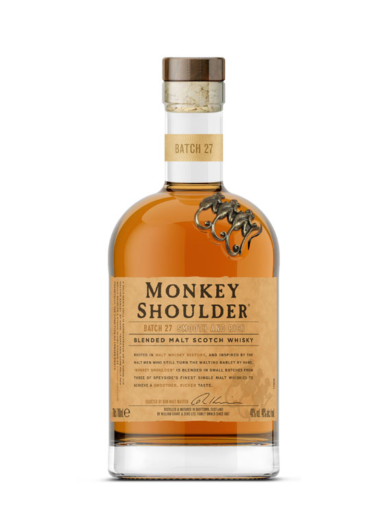 Monkey_Shoulder_Bottle_70cl