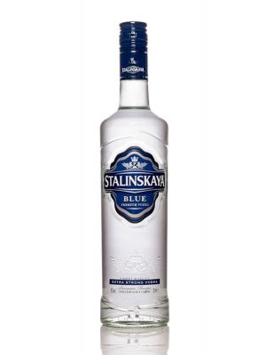 Stalinskaya-blue-70cl