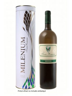 Terra-Romana-Magnum-Milenium-Alb