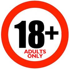age-limitation