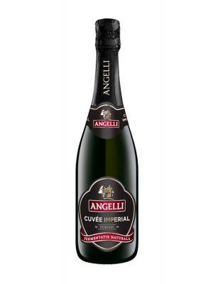 angelli-cuvee-imperial