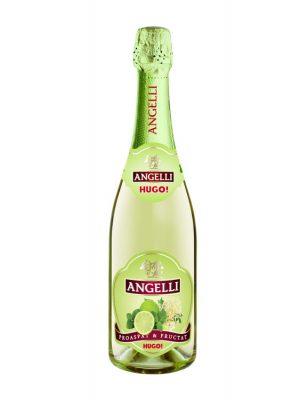 angelli-hugo