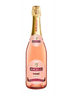 angelli-rose-demisec