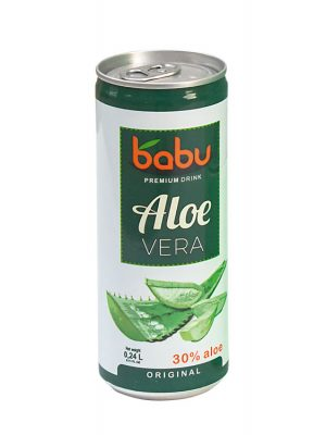 babu-aloe-doza-0,24L