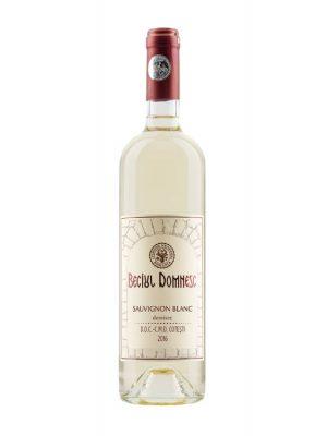 beciul-domnesc-sauvignon-blanc-demisec-750ml