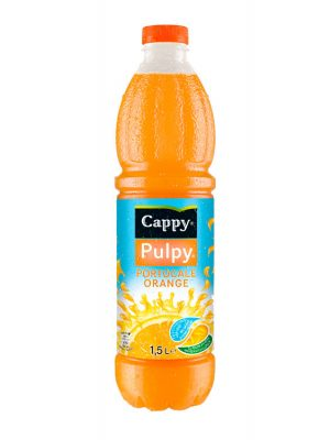 cappy-pulppy-1,5L