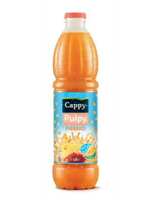 cappy-pulppy-peach-1,5L