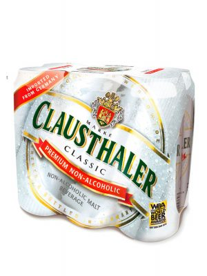 clausthaler-6pack-NA-500ml