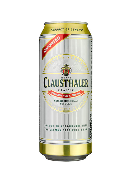 clausthaler--doza-500ml