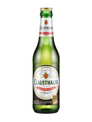 clausthaler-sticla-330ml