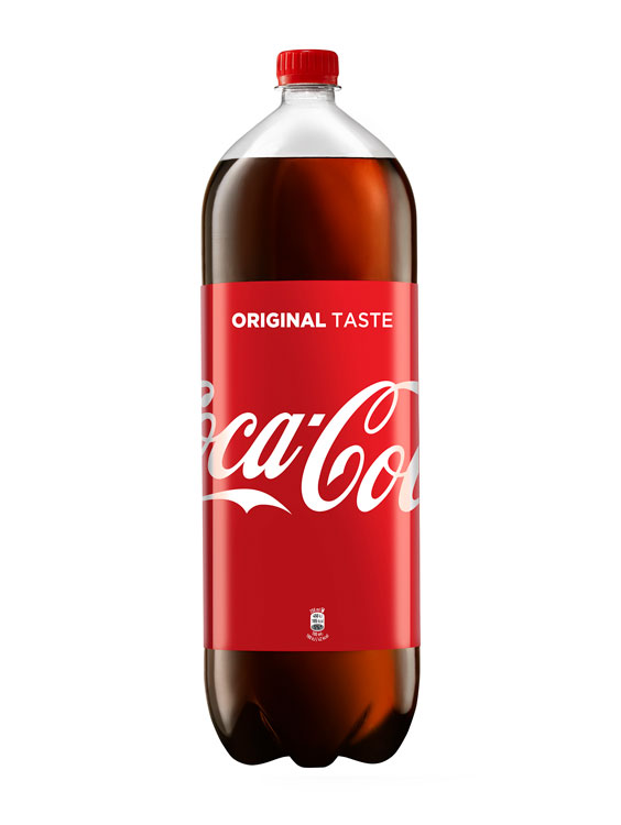 coca-cola-2,5L