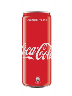 coca-cola-doza-330ml