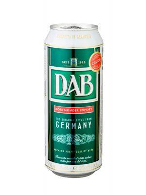dab-doza-500ml