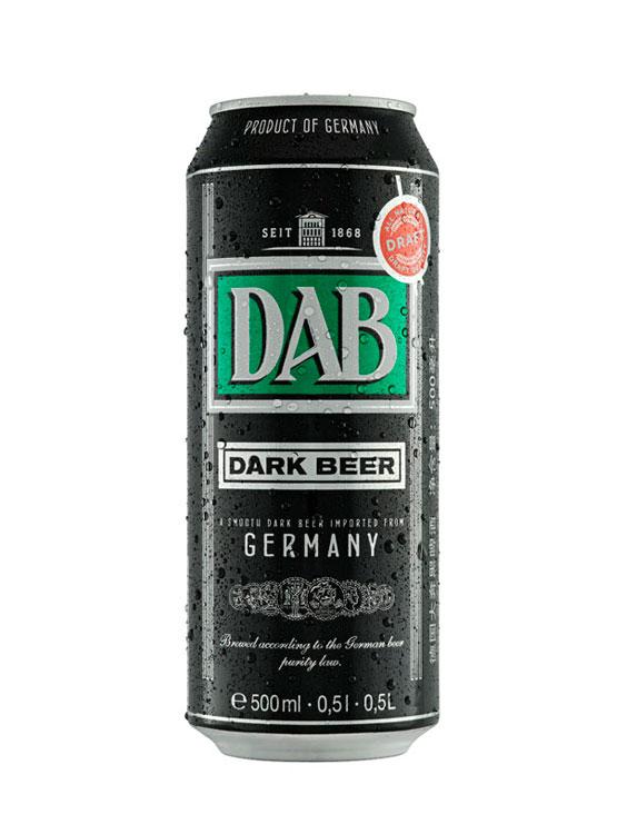 dab-doza-dark