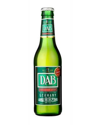 dab-sticla-330ml