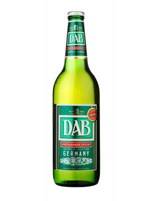 dab-sticla-660ml
