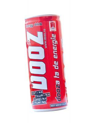 dooz-energizant