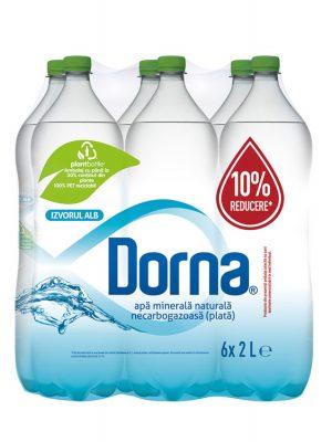 dorna-6pack-2L