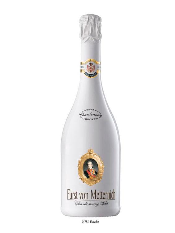 fuerst-von-metternich-chardonnay-sec