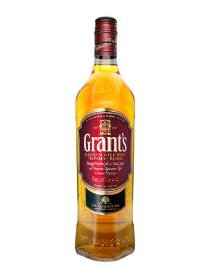 grant-s-70cl