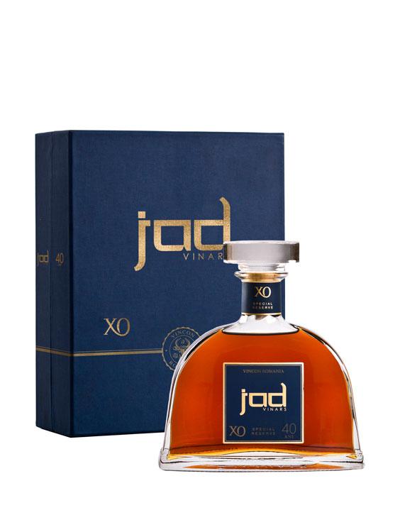 jad-40-cutie