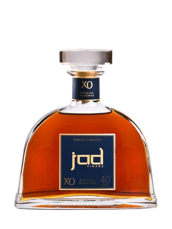 jad-40-sticla