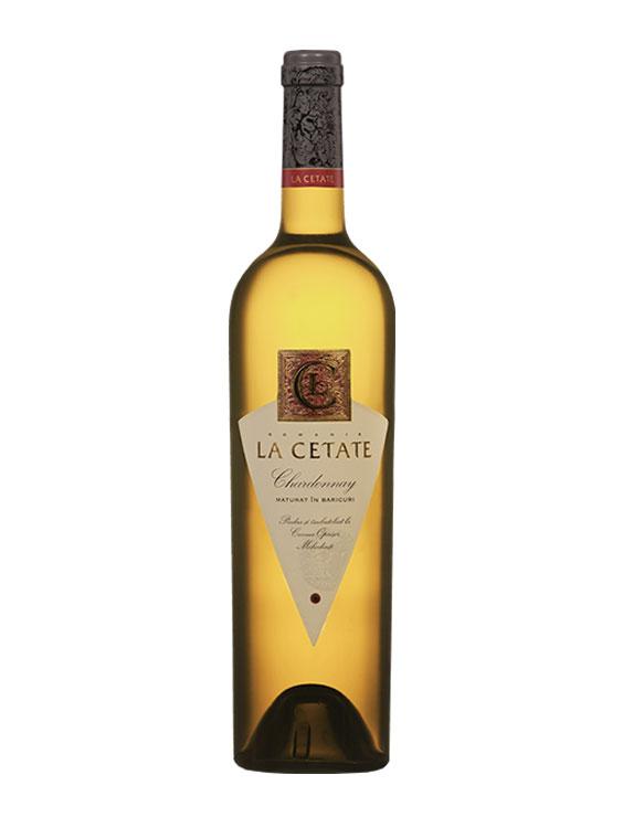 la-cetate-chardonnay