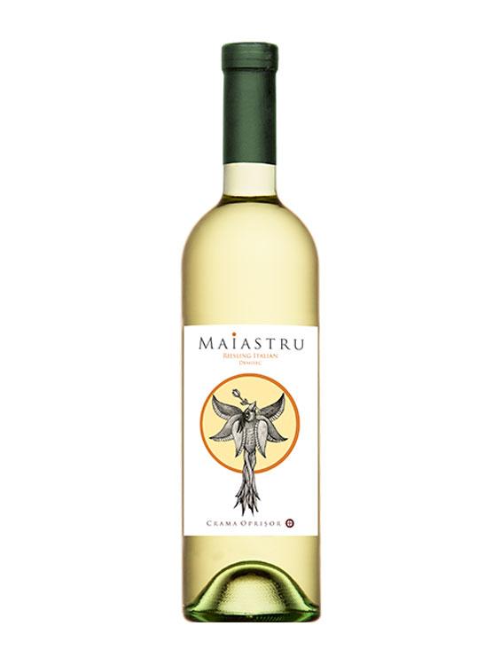 maiastru-riesling-italian
