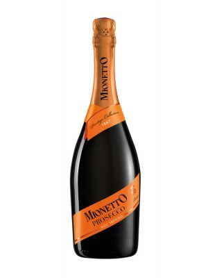 mionetto-orange-750ml