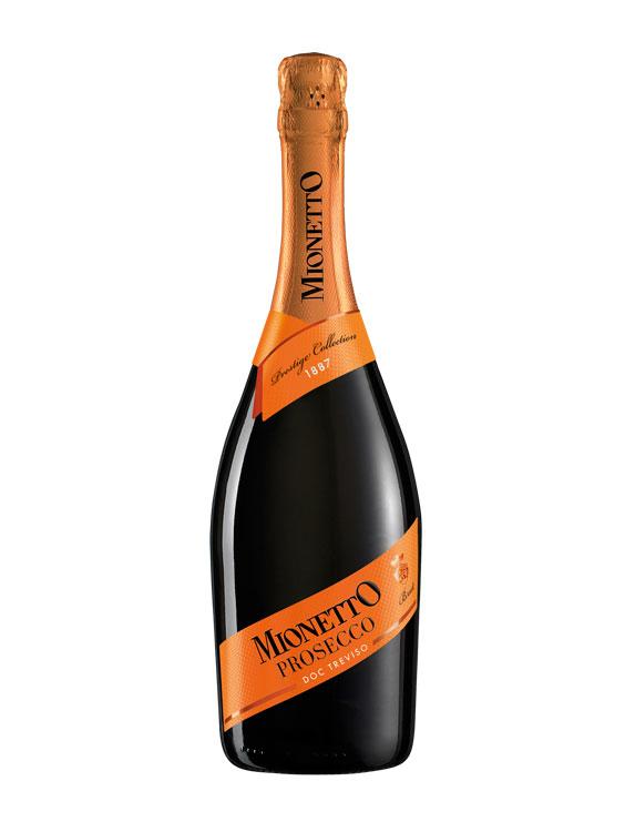mionetto-orange-750ml