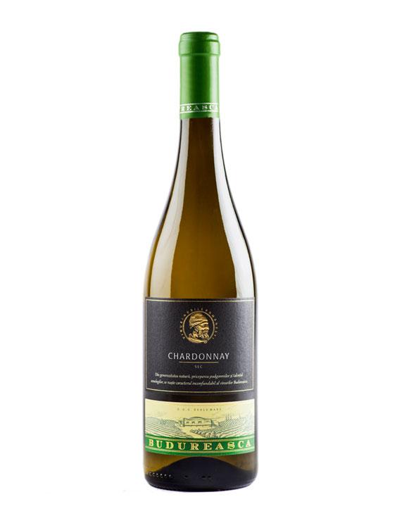premium-chardonnay