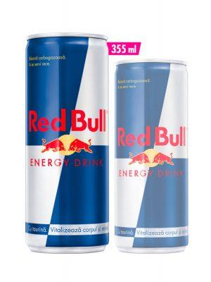 red-bull-330ml