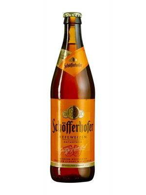 schoefferhofer
