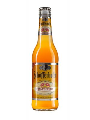 schoefferhofer-grapefruit