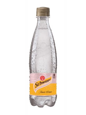 schweppes-apa-tonica