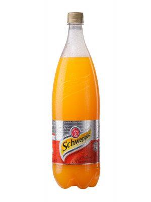 schweppes-mandarin-1,5L
