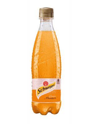 schweppes-mandarin